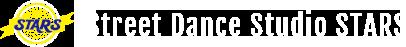News&Topics|木更津のダンススタジオなら、STARS(スターズ)|page13