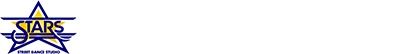 ☆一部訂正☆|木更津のダンススタジオなら、STARS(スターズ)